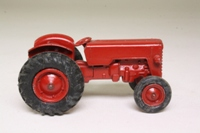 Matchbox King Size K-4/1; McCormick International B250 Tractor