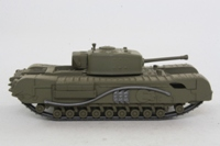 Great Tanks of the World Collection