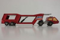 Matchbox Super Kings K-10/3; Car Transporter