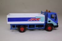 Matchbox Super Kings K-150/1; Leyland Roadrunner Truck