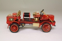 Matchbox Collectibles YFE19-M; 1904 Merryweather Fire Engine