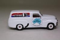 Matchbox Collectibles YHN01/SA; 1955 Holden FJ/2104 Panel Van; Auto One, Parts & Accessories