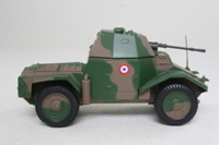 Atlas Editions Military Vehicles: AMD 35 Panhard 178