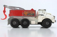 K-14/3 Heavy Breakdown Truck/1