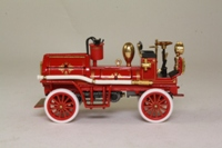 Matchbox Collectibles YFE23-M; 1906 Waterous Fire Engine