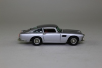 Matchbox Collectibles DYB06-M; 1962 Aston Martin DB4
