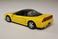 The Ultimate Car Collection #20; 1990 Honda NSX Coupe