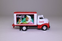 Matchbox Collectibles 96963; 1948 GMC COE Truck; Coca-Cola Collection