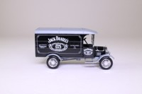 Matchbox Collectibles YY039/SF-M; 1930 Ford Model TT Van; Jack Daniels Tennessee Whiskey