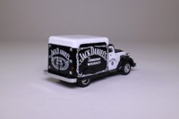 Matchbox Collectibles YYM37790; 1937 Dodge Airflow Truck; Jack Daniels's Tennessee Whiskey