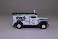 Matchbox Collectibles YWG04-M; 1937 GMC Van; Laphroaig Islay Malt Whisky