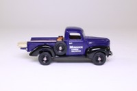 Matchbox Collectibles YYM38040; 1940 Ford Pickup; Murdock Lumber