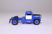Matchbox Collectibles DYM35216; 1948 Diamond T Truck