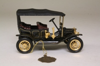 Matchbox Collectiblles YMS01-M; 1911 Ford Model T