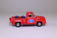 Matchbox Collectibles; 1953 Ford Pickup