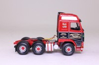 Corgi Classics CC12417; Volvo FH Artic; Cab Unit, A Wishart & Sons Ltd