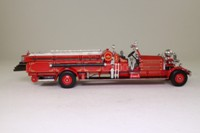 Matchbox Collectibles YSFE01; 1930 Ahren's Fox Quad