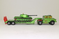 Matchbox Battle Kings K-106/1; Tank Transporter