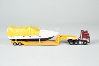 Corgi Classics CC12413; Volvo FH Artic Unit, Ven de Wetering Transport, Holland