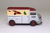 Matchbox Collectibles YTF5; 1947 Citroen H Type Van; Brisbane International Motor Show 1996