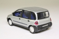 A Century of Cars: 64. Solido 1999 Fiat Multipla MPV