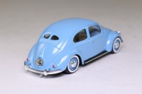 A Century of Cars: 11. Solido 1950 Volkswagen Beetle