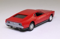 A Century of Cars: 14 Corgi 1971 Ford Mustang Mach 1