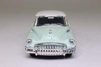 A Century of Cars: 34. Solido 1950 Buick Super