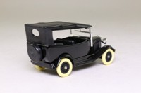 Century of Cars: 16. Corgi Ford Model A Tourer