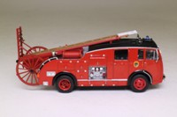 Atlas Editions Fire Engines; Dennis F12 Fire Engine