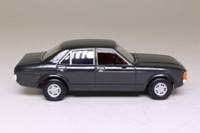 Vanguards VA05505; Ford Consul; Pearl Grey & Ruby Red