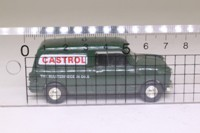 Vanguards VA14009; Austin Mini Van; Castrol Oil