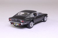 James Bond #14, Aston Martin V8 Vantage The Living Daylights