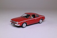 James Bond #28; AMC Hornet; The Man With The Golden Gun