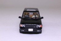 James Bond #34; Range Rover P38; Tomorrow Never Dies