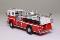 Fire Engines of the World Series #11; Seagrave K-Type Pumper, Fire Engine, USA; County of Kentucky Fire Dept