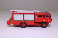 Fire Engines of the World Series #115; 1995 Renault G230 FPTGP Fire Truck, Fourgon Pompe Tonne Grande Puissance, France