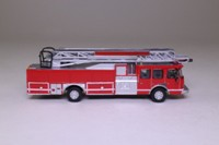 World Fire Engines Series #124, 2005 E-One HP75 Fire Truck, United States