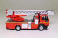 World Fire Engines Series #66; 2001 Iveco Eurocargo 130 E 24 EPAS Camiva Fire Truck, France