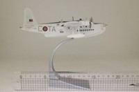 Corgi Classics 48801; Short Sunderland Flying Boat; MkV; RAF Coastal Command