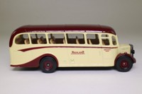 Corgi Classics C949/10; Bedford OB Duple Vista Coach; Highland, Inverness Tours