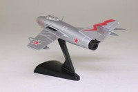 Aircraft of the Aces Series  #26; MIG 15 Jet Fighter Aircraft