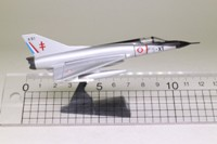 Aircraft Of The Aces #16; Dassault Mirage III-C