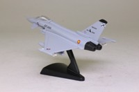 Aircraft of the Aces Series #64; Eurofighter Typhoon Jet