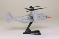 Aircraft of the Aces Series #108; Bell Boeing Osprey