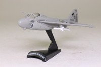 Aircraft of the Aces Series #129; Grumman A-6 Intruder Attack Jet