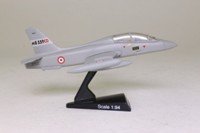 Aircraft of the Aces Series #123; Aermacchi MB339 Jet Trainer