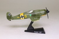Aircraft of the Aces Series #46; Focke-Wulf 190