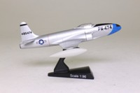 Aircraft of the Aces Series #126; Lockheed P-80 / F-80 Shooting Star Jet