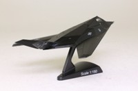 Aircraft of the Aces Series #68; Lockheed  F-117 Nighthawk Stealth Fighter